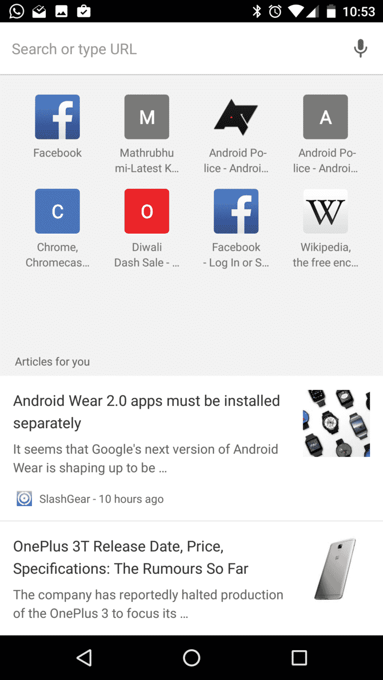 new-tab-page-articles-chrome