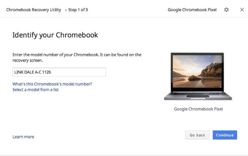 chromebook-recovery-media