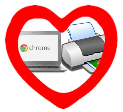chromebook-print-love