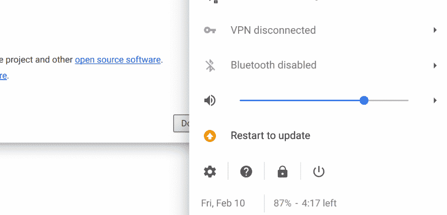 yellow-chromeos-upgrade-icon