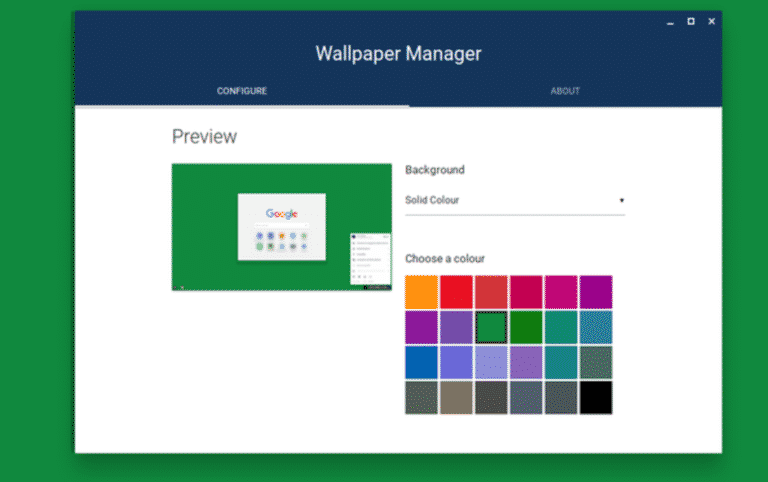 wallpaper-manager