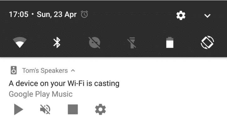 chromecast-notification-android