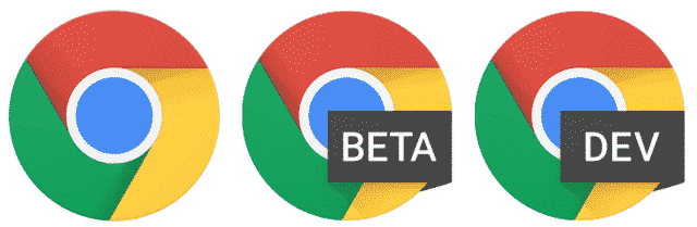 Chrome to Delay Low Priority Tasks to Reduce Memory Usage